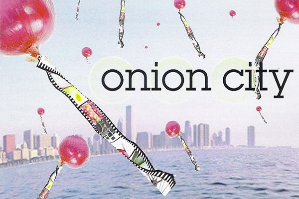 21st Onion City Film Festival