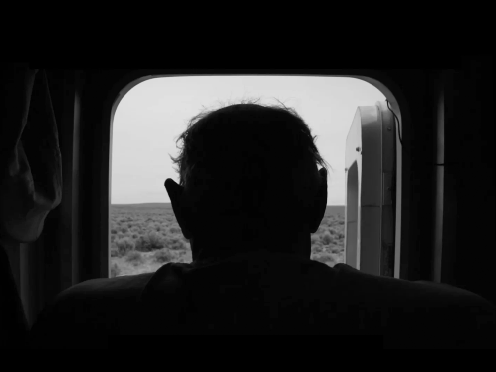 Bill Witherspoon's Thoughts on Light and Electricity    A portrait of a man living alone in the high desert of eastern Oregon.  Philip Rabalais  USA, 2018, 8:37 mins  Visit the   artist's website here  .