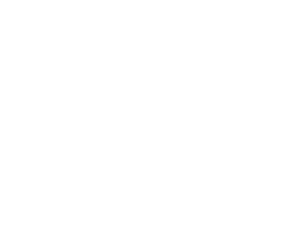 Blue Eyes and Spitfire