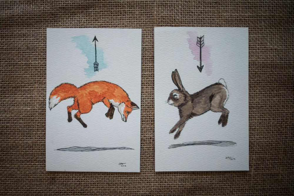 fox-rabbit.jpg