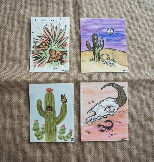 small-paintings.jpg