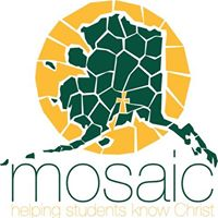 Mosaic Ministry