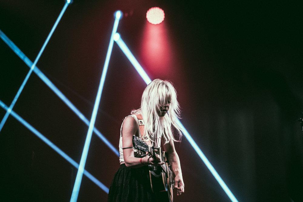Hayley live 2018 Peter Eriksson (11 av 12).jpg