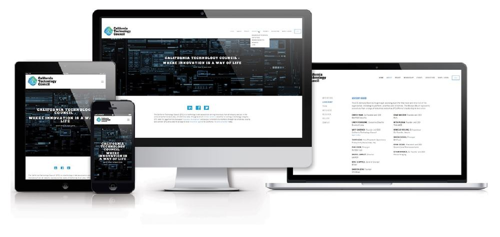 CTC WEB.JPG