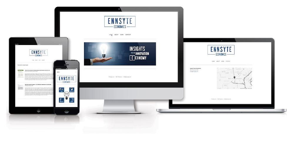 ENNSYTE WEB.JPG