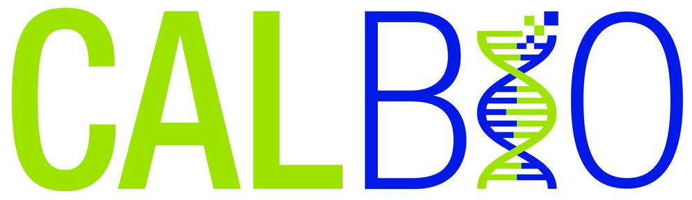 CalBio Logo_color-01.jpg