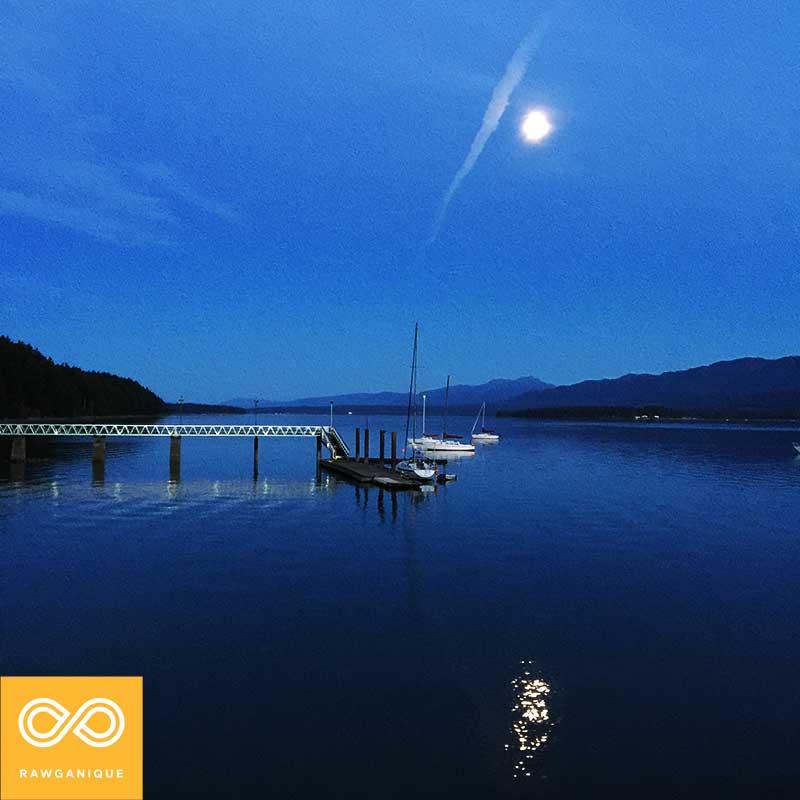 blue-moon-IMG_5449.jpg