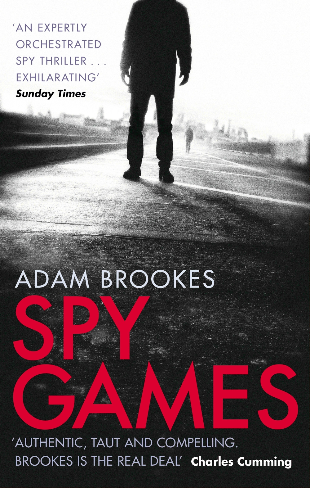 adam-brookes-author-spy-games