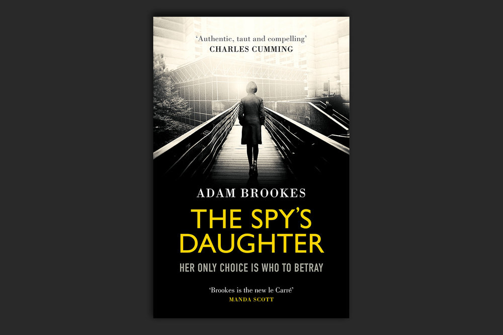 adam-brookes-the-spys-daughter-cover.jpg