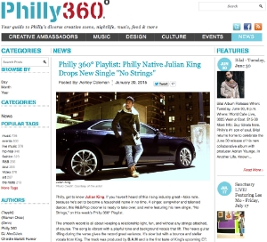 Philly360 - No String Writeup Grab.jpg