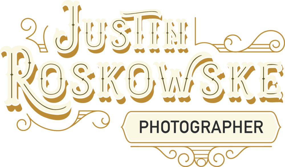 Justin Takes Photos, LLC