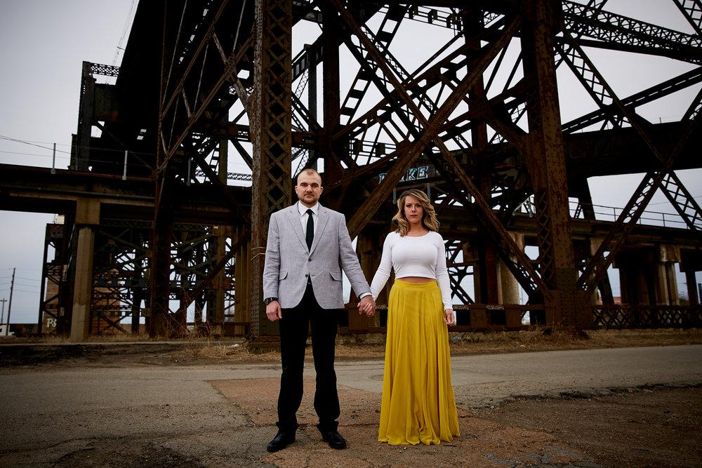 www.justintakesphotos.com