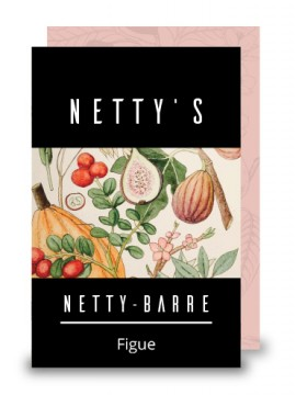 netty-barre-figue.jpg