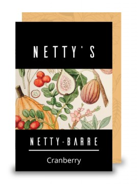 netty-barre-cranberry.jpg