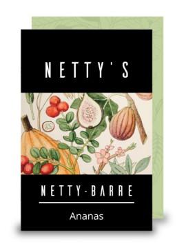 netty-barre-ananas.jpg