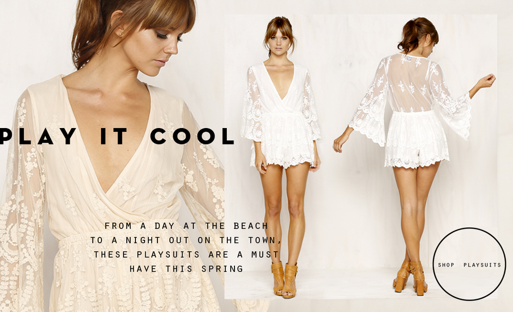 Play It Cool Website Banner.png