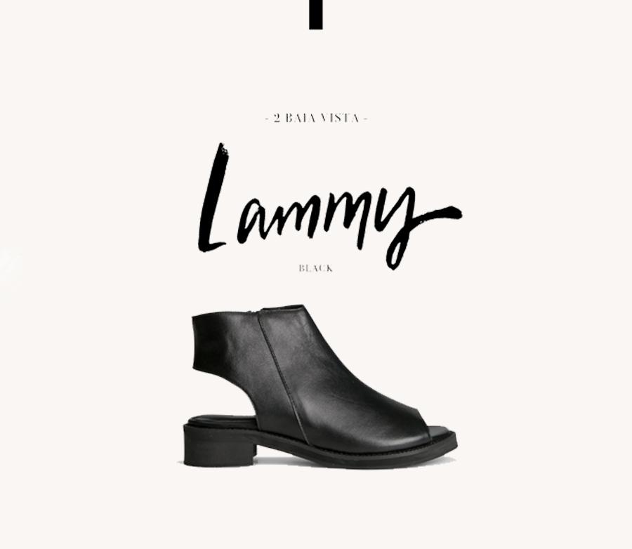 LAMMY.png