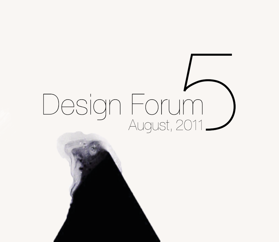 DESIGNFORUM5.png