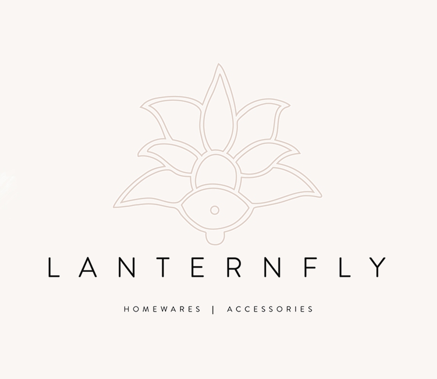 LANTERFLY.png
