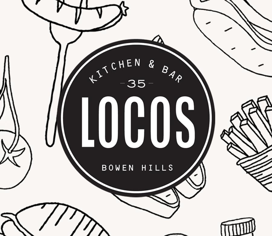 LOCOS.png