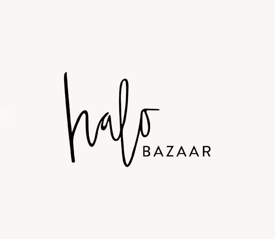 HALO BAZAAR.png
