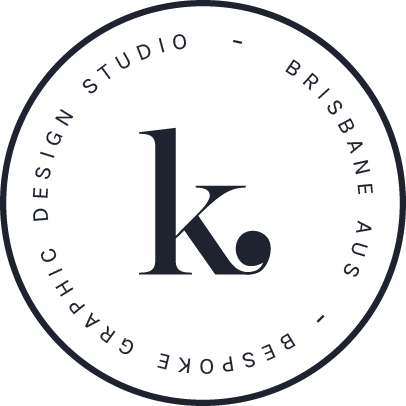 design by klo