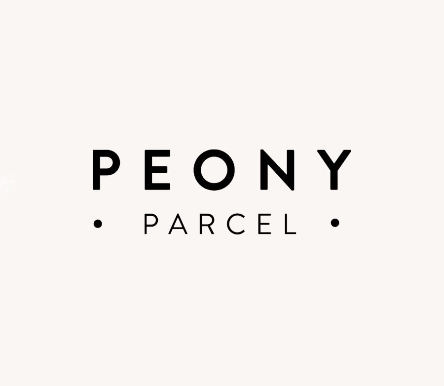 peony parcel.png