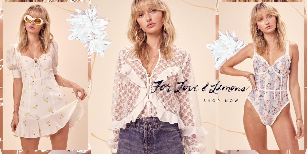 BLISS BANDITS - FOR LOVE AND LEMONS BANNER.png