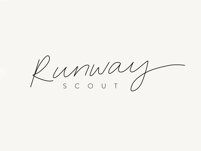 RUNWAY SCOUT COVER.png