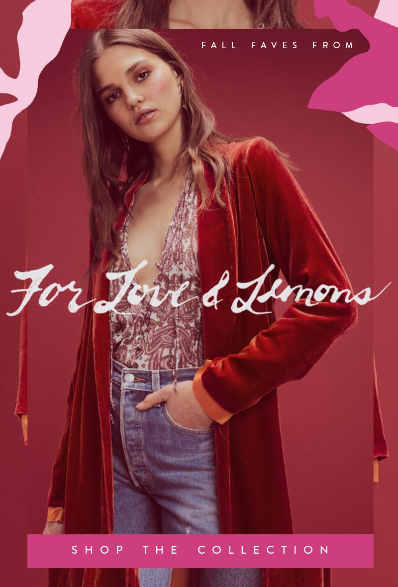 FOR LOVE & LEMONS BANNER OCT 7 - EDM 1.png