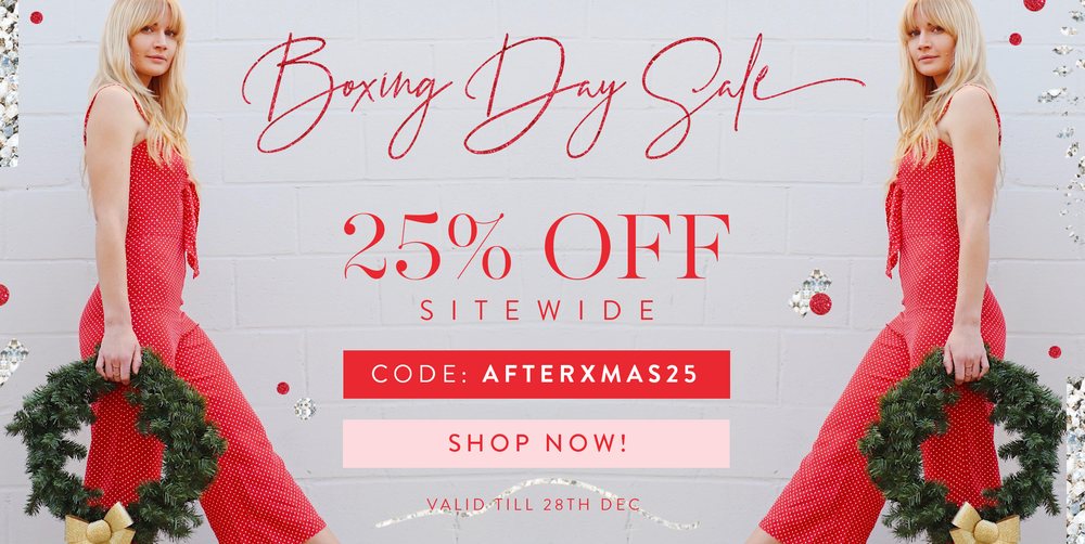 BLISS BANDITS BOXING DAY PROMO - WEB BANNER.png