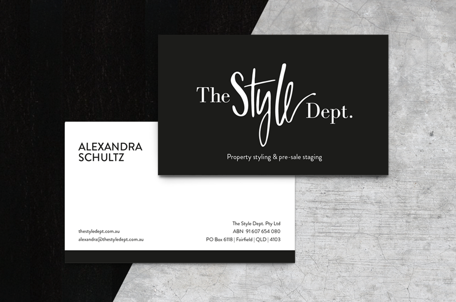 Design+By+Klo+-+The+Style+Dept-1.png