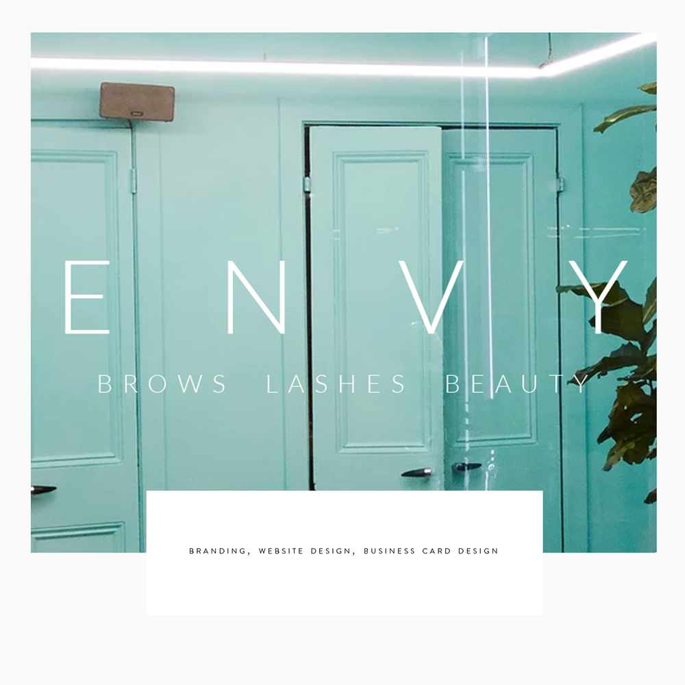 ENVY-COVER.png