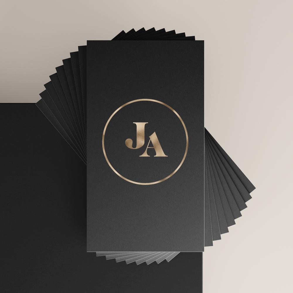 JA-02.png