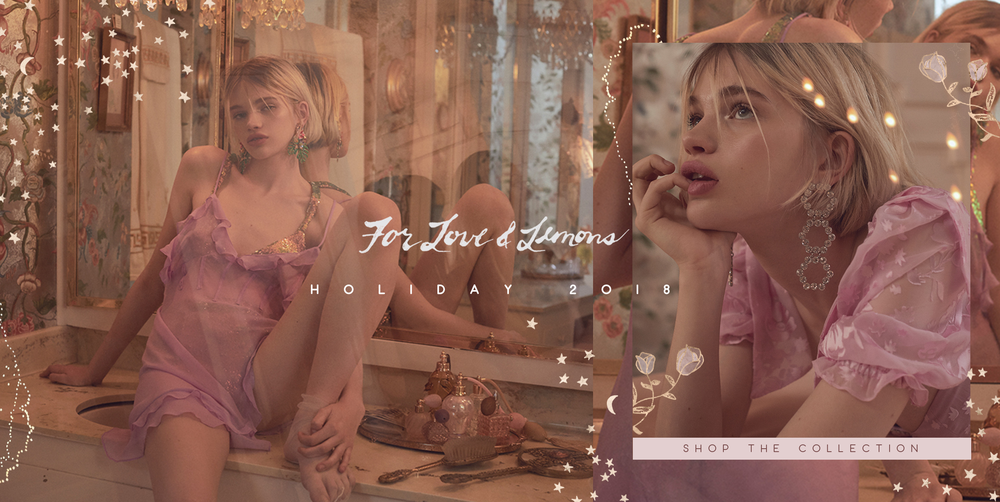 FOR LOVE & LEMONS BANNER OCT 31.png