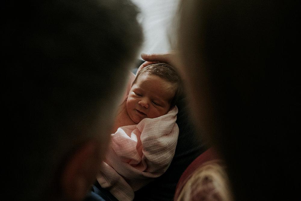 BabyNatalie4.jpg