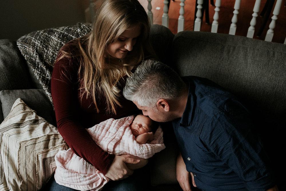BabyNatalie38.jpg