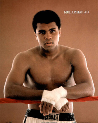 muhammad-ali-resting-on-ropes.jpg