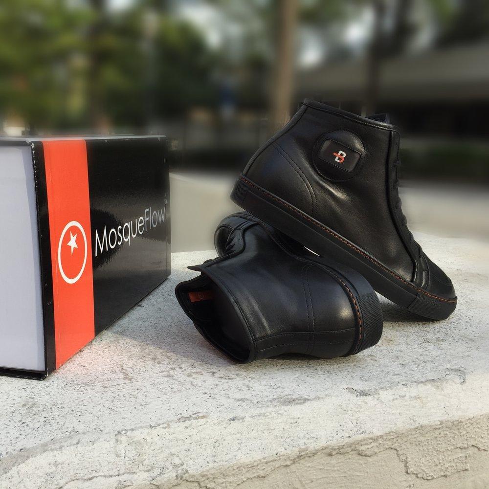 BE-BJBlog-Sneakers small.jpg