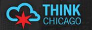 ThinkChicago Logo