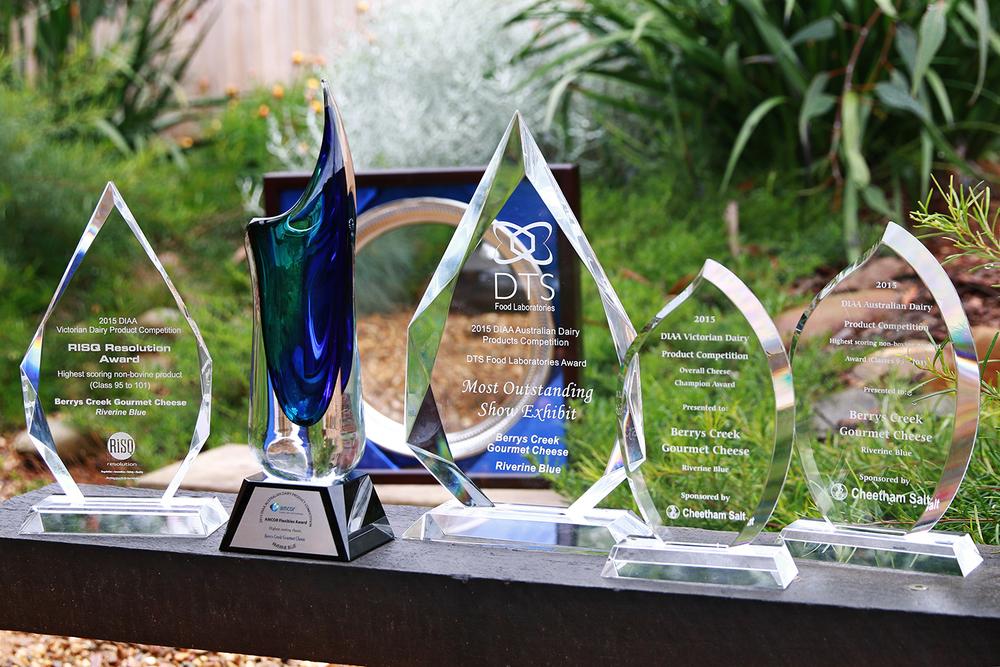 Awards final.jpg