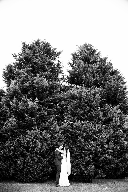 Sam and Leah Hay-7903.jpg