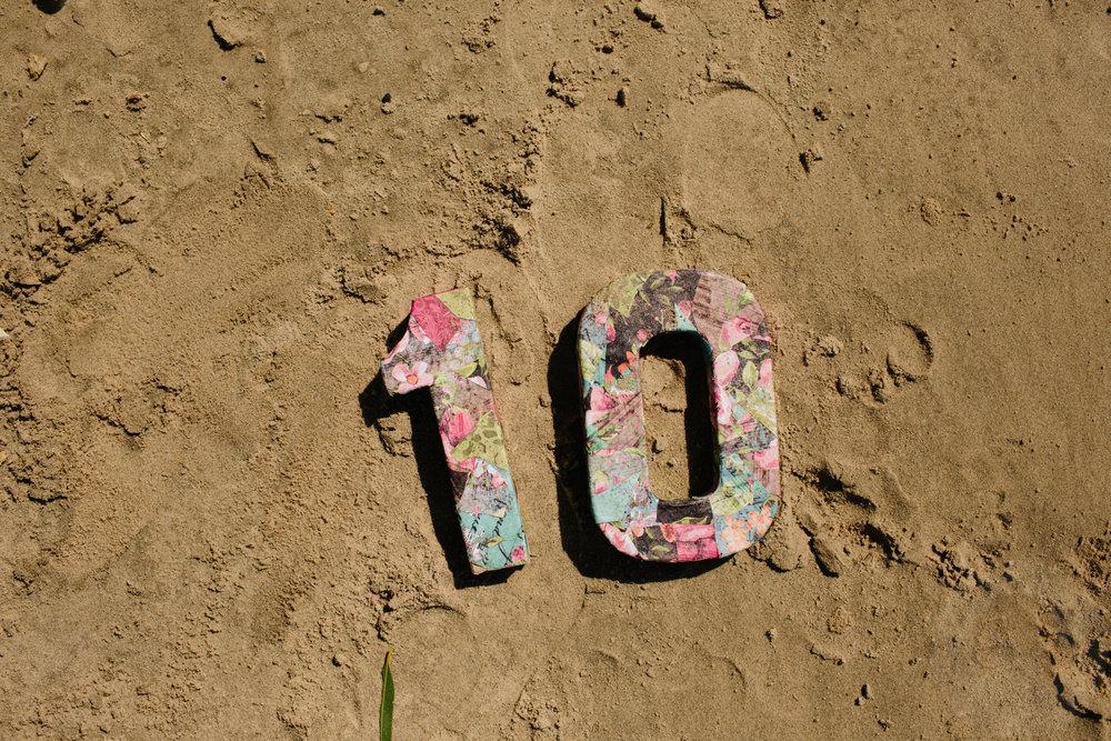 brumby10 (122 of 122).jpg