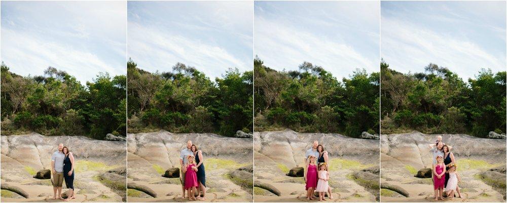 PicMonkeybrumb Collage.jpg