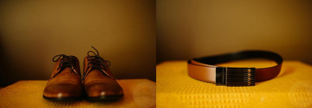 shoesbelt.jpg