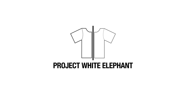 PROJECT WHITE ELEPHANT