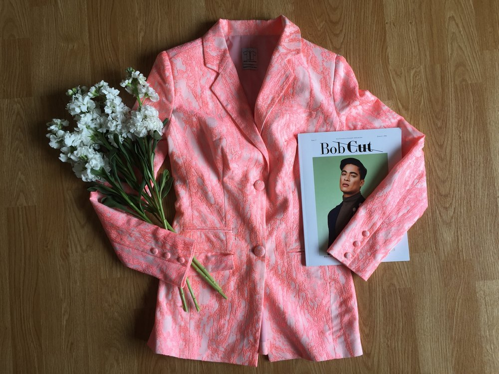 Michael jacket.jpg