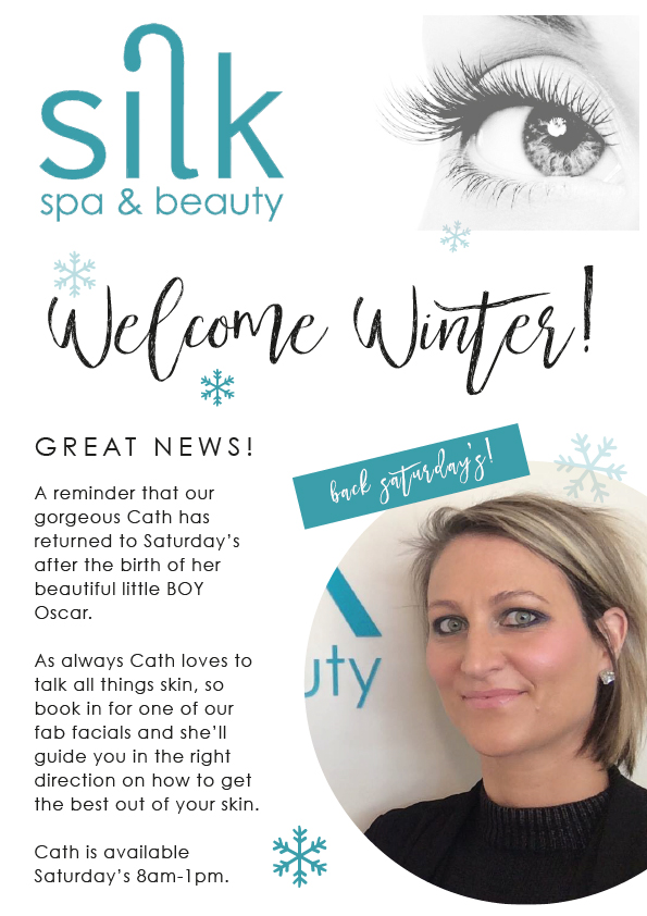 silk-spa-june-2017-newsletter01.jpg