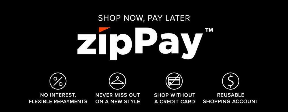 zippay-page-banner-1280x500.jpg