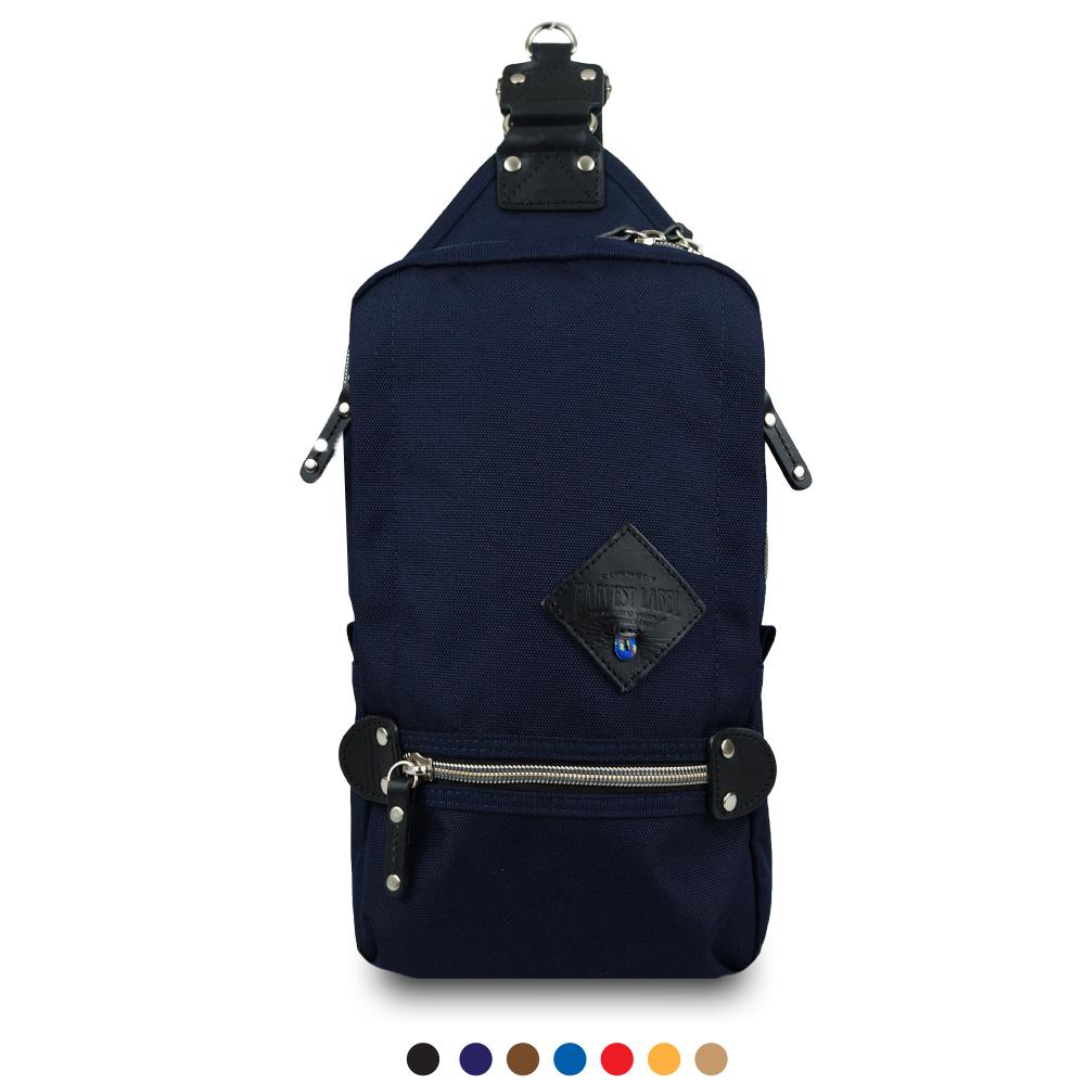Sling Pack Cordura®